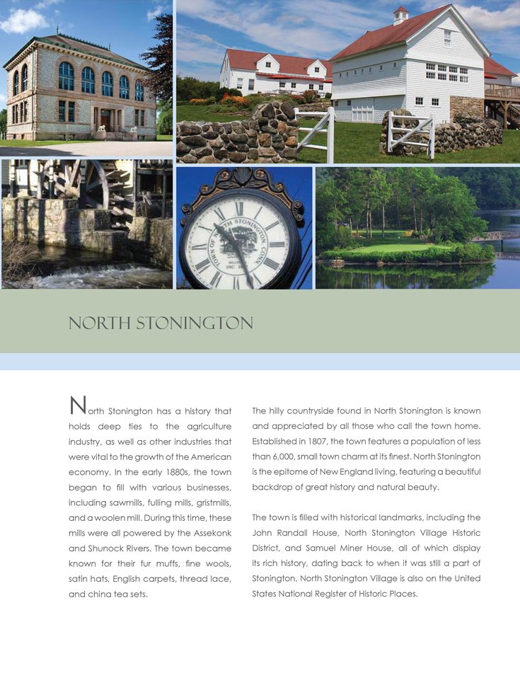 north stonington page photo 12.2014 | North Stonington